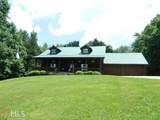 4289 Cedartown Hwy - Photo 39