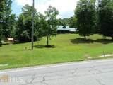 4289 Cedartown Hwy - Photo 40