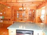 4289 Cedartown Hwy - Photo 9