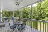 328 Lester Wood Rd - Photo 47