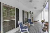 328 Lester Wood Rd - Photo 49