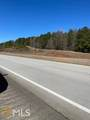 0 Highway 129 Bypass - Photo 1