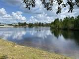233 Victorian Lake Dr - Photo 8