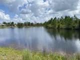 233 Victorian Lake Dr - Photo 9