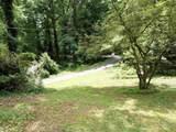 5325 Peachtree Dunwoody Road - Photo 40