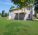 3060 Park Creek Ct - Photo 32