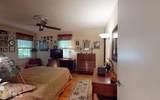 2294 Cove Ln - Photo 55