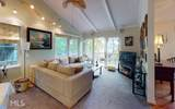 2294 Cove Ln - Photo 9