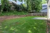 3495 Kensington Parc - Photo 24