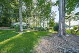 168 Riverview Rd - Photo 34
