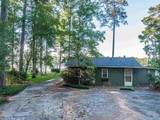 168 Riverview Rd - Photo 44