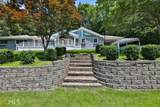 4624 Meadow Valley Dr - Photo 1
