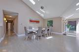 4624 Meadow Valley Dr - Photo 14