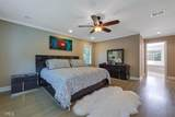 4624 Meadow Valley Dr - Photo 26