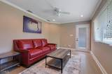 4624 Meadow Valley Dr - Photo 28