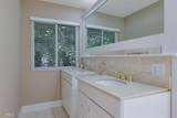 4624 Meadow Valley Dr - Photo 29