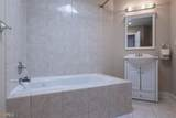 4624 Meadow Valley Dr - Photo 35