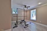 4624 Meadow Valley Dr - Photo 42