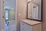 4624 Meadow Valley Dr - Photo 44