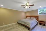 4624 Meadow Valley Dr - Photo 45