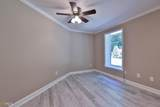 4624 Meadow Valley Dr - Photo 46