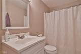 4624 Meadow Valley Dr - Photo 47