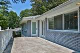 4624 Meadow Valley Dr - Photo 48