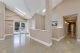 4624 Meadow Valley Dr - Photo 6