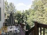 3699 Meadow Vista Trail - Photo 24