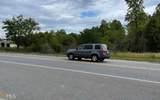 1220 Highway 64 - Photo 19