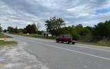 1220 Highway 64 - Photo 2