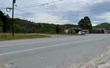 1220 Highway 64 - Photo 20