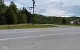1220 Highway 64 - Photo 21