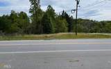 1220 Highway 64 - Photo 22