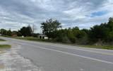 1220 Highway 64 - Photo 23
