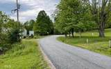 1220 Highway 64 - Photo 25