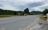 1220 Highway 64 - Photo 3