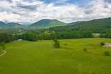 0 Upper Bell Creek Rd - Photo 12