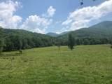 0 Upper Bell Creek Rd - Photo 2