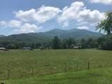 0 Upper Bell Creek Rd - Photo 20