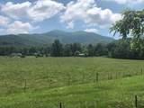 0 Upper Bell Creek Rd - Photo 22