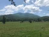 0 Upper Bell Creek Rd - Photo 24