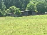 0 Upper Bell Creek Rd - Photo 25