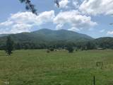 0 Upper Bell Creek Road - Photo 30