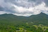 0 Upper Bell Creek Rd - Photo 4