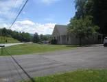 7571 Gainesville Highway + + +Lot - Photo 1