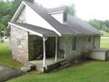 7571 Gainesville Highway + + +Lot - Photo 3
