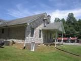 7571 Gainesville Highway + + +Lot - Photo 39