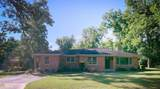 507 9Th Ave - Photo 1