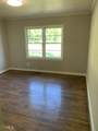 507 9Th Ave - Photo 12